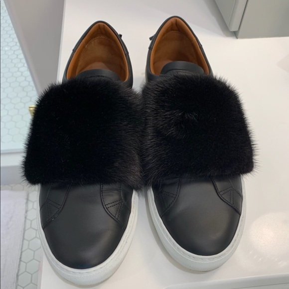 Givenchy Shoes | Givenchy Urban Street